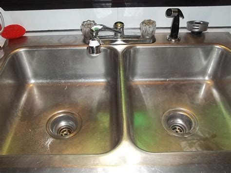 unclogging sink ideas  pinterest unclog sink