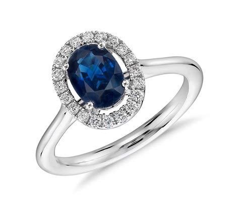 Oval Sapphire And Diamond Micropavé Ring In 18k White Gold. Benchmark Bands. Strong Bracelet. Coloured Diamond. Earrings Sapphire. Heart Shape Lockets. Real Gold Bracelet. Winston Engagement Rings. Cruise Watches