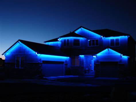 16 ft led light strip 16 ft christmas 110 v power supplied led strip light kit
