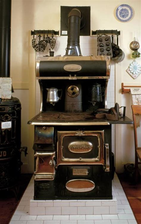 buyers guide  vintage appliances  house journal