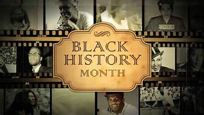 History Month Wallpapers African American Ts Teaching