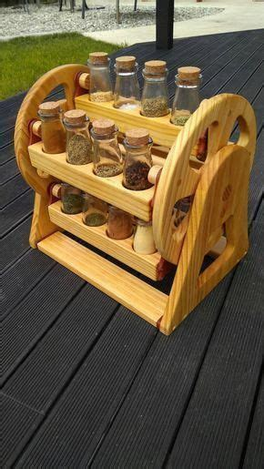money  woodworking projects  sell