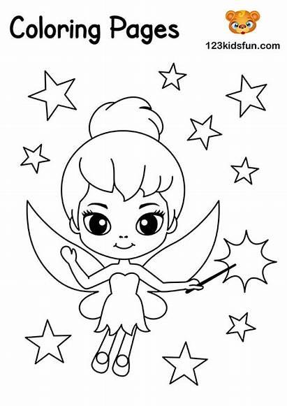 Coloring Pages Princess Boys 123kidsfun Fun