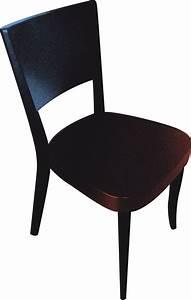 Tisch Und Stühle Zu Verschenken : holzstuhl zu verschenken finest mit dem begriff stuhl lsst sich sowohl ein sitzmbel als auch ~ Markanthonyermac.com Haus und Dekorationen