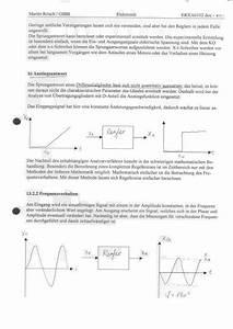 Mag Berechnen : pid regler berechnen multimediaelektroniker ~ Themetempest.com Abrechnung