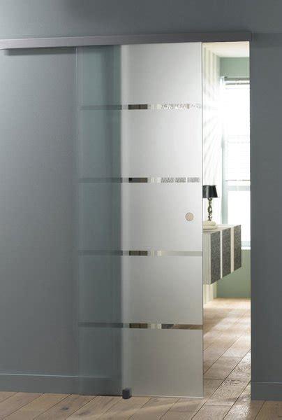 vitre separation cuisine choisir une porte coulissante galerie photos d 39 article 9 9