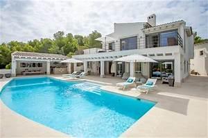 Pool Auf Rechnung Bestellen : villa santa ponsa kaufen villen in santa ponsa auf mallorca ~ Themetempest.com Abrechnung