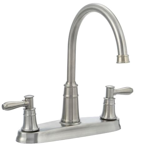where is the aerator on a kitchen faucet price pfister faucet aerator home design plan