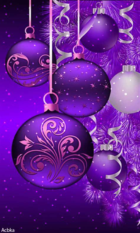 decorations crosswordgif 201 pingl 233 par francoise laurens sur images et gifs decoration noel fond ecran noel et noel