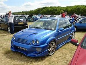 Certifiable 2002 Citroen Saxo Specs  Photos  Modification