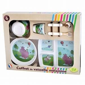 Coffret Repas Bébé Garcon : plastorex coffret vaisselle grand mod le hippo achat vente ensemble repas 3257340944892 ~ Teatrodelosmanantiales.com Idées de Décoration
