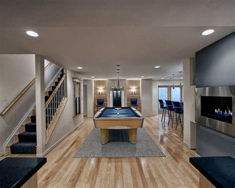 inspiring  basement remodel dig  design