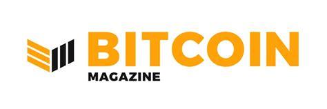 Elon musk ontpopt zich als een ware fittiekoning op twitter. Bitcoin-Magazine - Master The Crypto