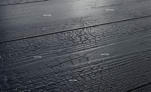 siyah parke siyah laminat parke With parquet brulé chicha