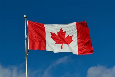 phi dich vu xin visa canada dịch vụ l 224 m visa đi canada du lịch thăm th 226 n v 224 c 244 ng t 225 c