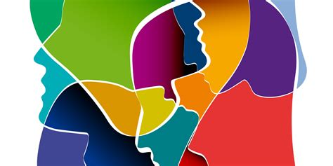 ethics  mental health journal  ethics american