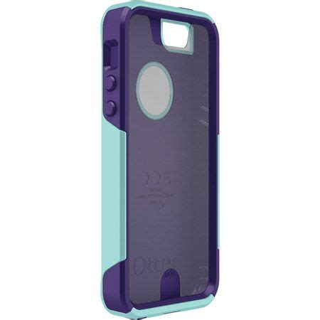 custom otterbox iphone 5s custom iphone 5 build your own commuter series by