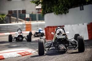 Ford Pau : grand prix de pau historique 2014 formule ford ~ Gottalentnigeria.com Avis de Voitures