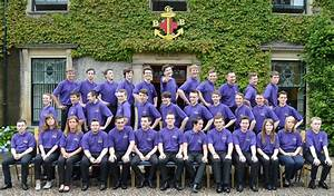 Graduation Day for Young Leaders! - The Boys Brigade