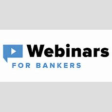 Upcoming Webinar How A Real Bank Is Tackling Cecl Alllcom