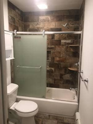 dombrowski home improvements llc home remodeling