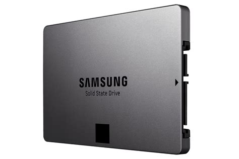 1TB Samsung 840 EVO SSD Can Speed Up Macbook Pro or Ultrabook