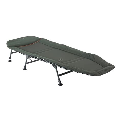 Rs For Bed by Chub Rs Plus Bedchair Karpfen Zubeh 246 R M R Tackle
