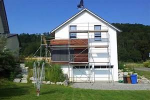 Architektenleistung Nach Hoai : architektur plus ekkehardstra e 10 78224 ~ Lizthompson.info Haus und Dekorationen