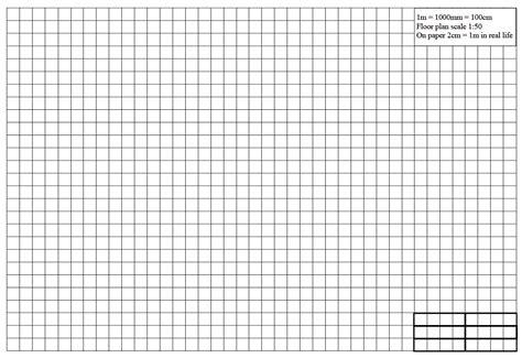 home design graph paper top 28 home design graph paper home design graph