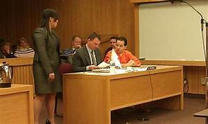 Son, others testify in case of Delta Township couple ...