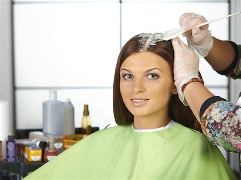 coloring  hair  pregnant  instapaper
