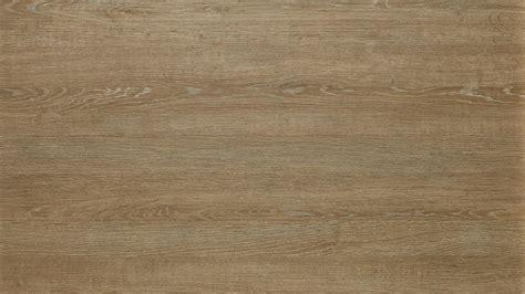 Linear Oak Effect 750mm Backboard 1m Length   Howdens Joinery