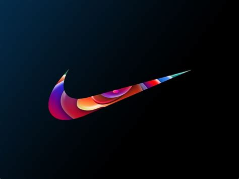 Nike Animated Wallpaper - 2018 new 100 nike logo images free 2018