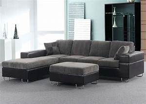 modern korey olive chenille coffee sectional left facing With chenille sectional sofa with ottoman