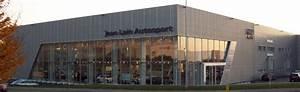 Audi Annecy : annemasse jean lain automobiles ~ Gottalentnigeria.com Avis de Voitures