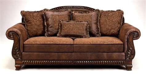 Traditional Settee by Sofa Tapestry Traditional Fl Tapestry Sofa Settee Chair