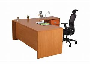 Maribo L Shaped Office Desk Office Table Work Desk