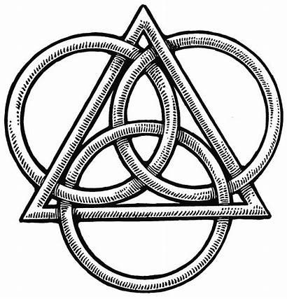 Trinity Word Tattoo Dfd Pr Zion
