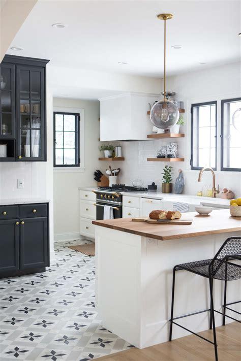 domino de cuisine our home in domino magazine wit delight