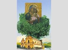 La Basilica della Vergine dell'Olmo