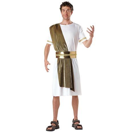 toga male adult costume buycostumescom