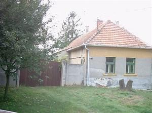 Haus Zu Verschenken 2012 : immobilien kleinanzeigen renovierungsbed rftig ~ Lizthompson.info Haus und Dekorationen