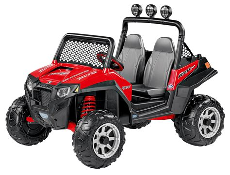 polaris rzr 900 italian made baby products and