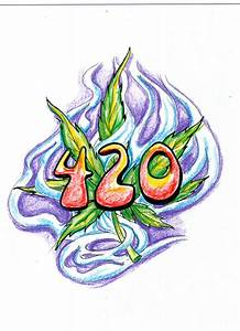 weed drawings - Google Search | My good friend Mary Jane ...