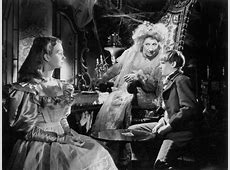 Great Expectations 1946 Flickers in TimeFlickers in Time