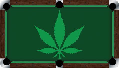 how to felt a pool table vivid pot leaf 9 39 pool table felt billiard cloth