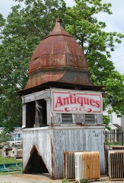 antique cupola for sale this antique cupola is from a mental hospital and