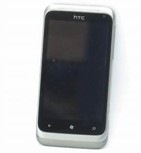 Handy Aufladen Ohne Kabel : htc radar c110e smartphone 8gb ohne kabel b ware handy ~ Kayakingforconservation.com Haus und Dekorationen