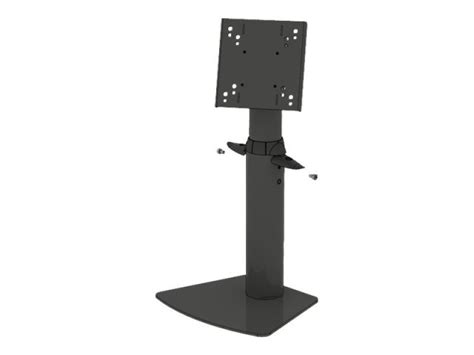 Vesa Desk Mount 32 by Small Vesa Desk Top Stand For Monitors Screens Tvs