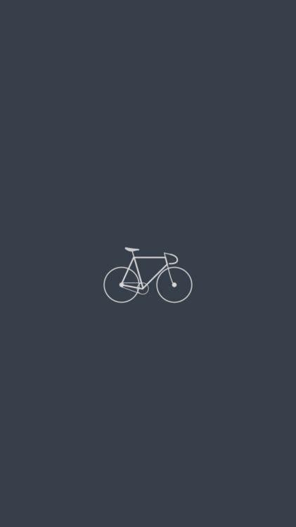 minimalist phone wallpaper tumblr
